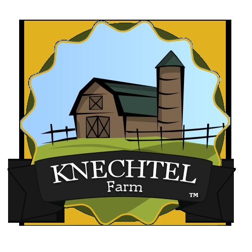 Knechtel's Blossom Shop & Farm